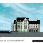 Projekt Haus Mattenklodt in Lippstadt.